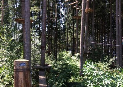 Kletterpark-am-See