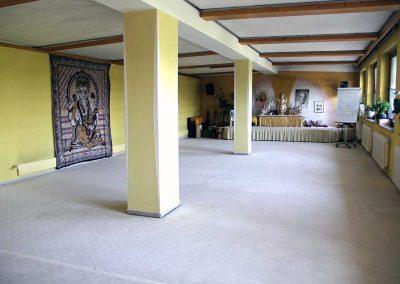 Lakshmi-Raum